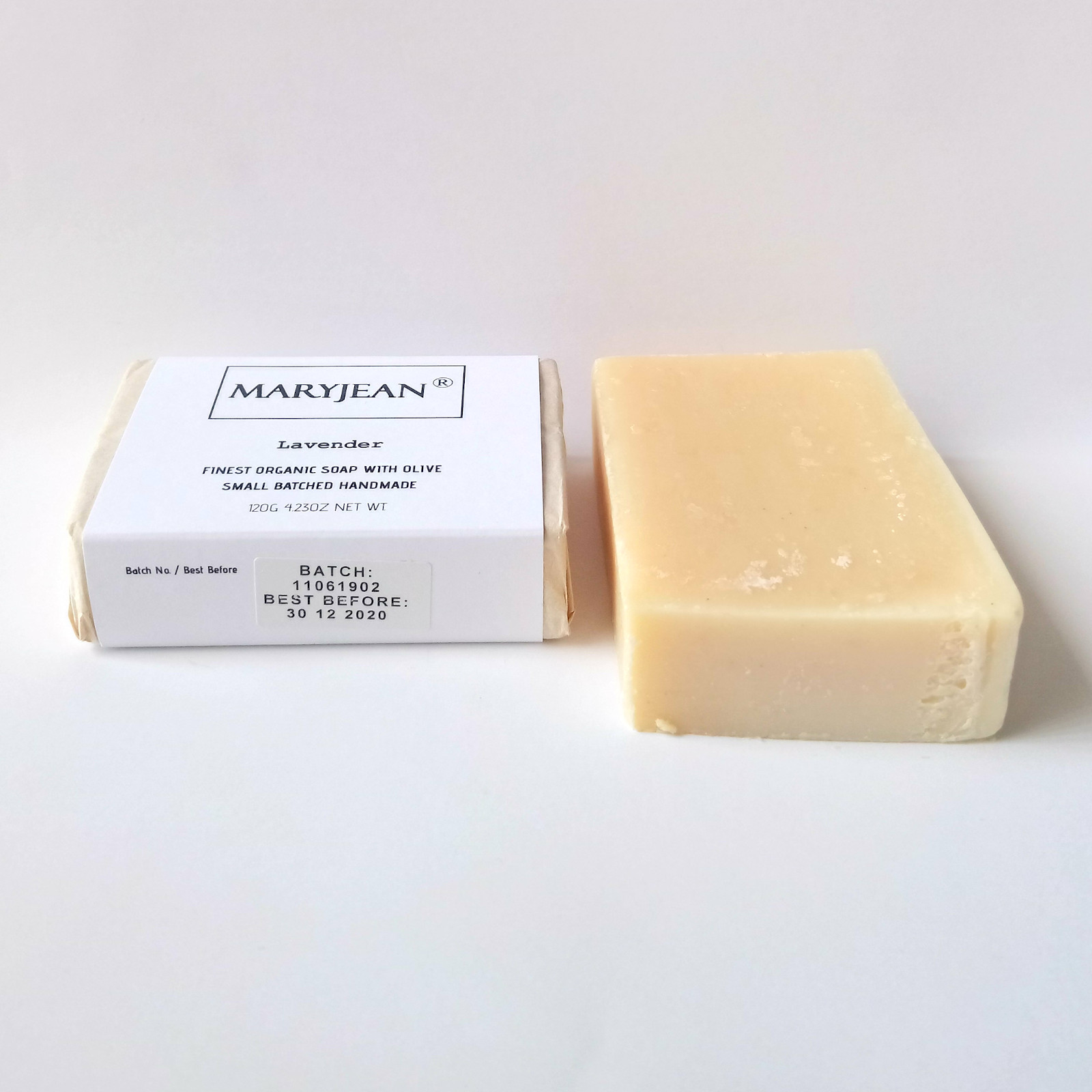 Best all round bar of soap for your family to benefit from deeply moisturising from Coconut and Olive with Cocoa traditional artisan methods to create a luxurious soap bar leaving the skin soft and smelling fresh