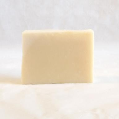 Twin Pack 2 Organic Scottish Myrrh Plastic And Sulphate Free Soaps Handmade With Safflower