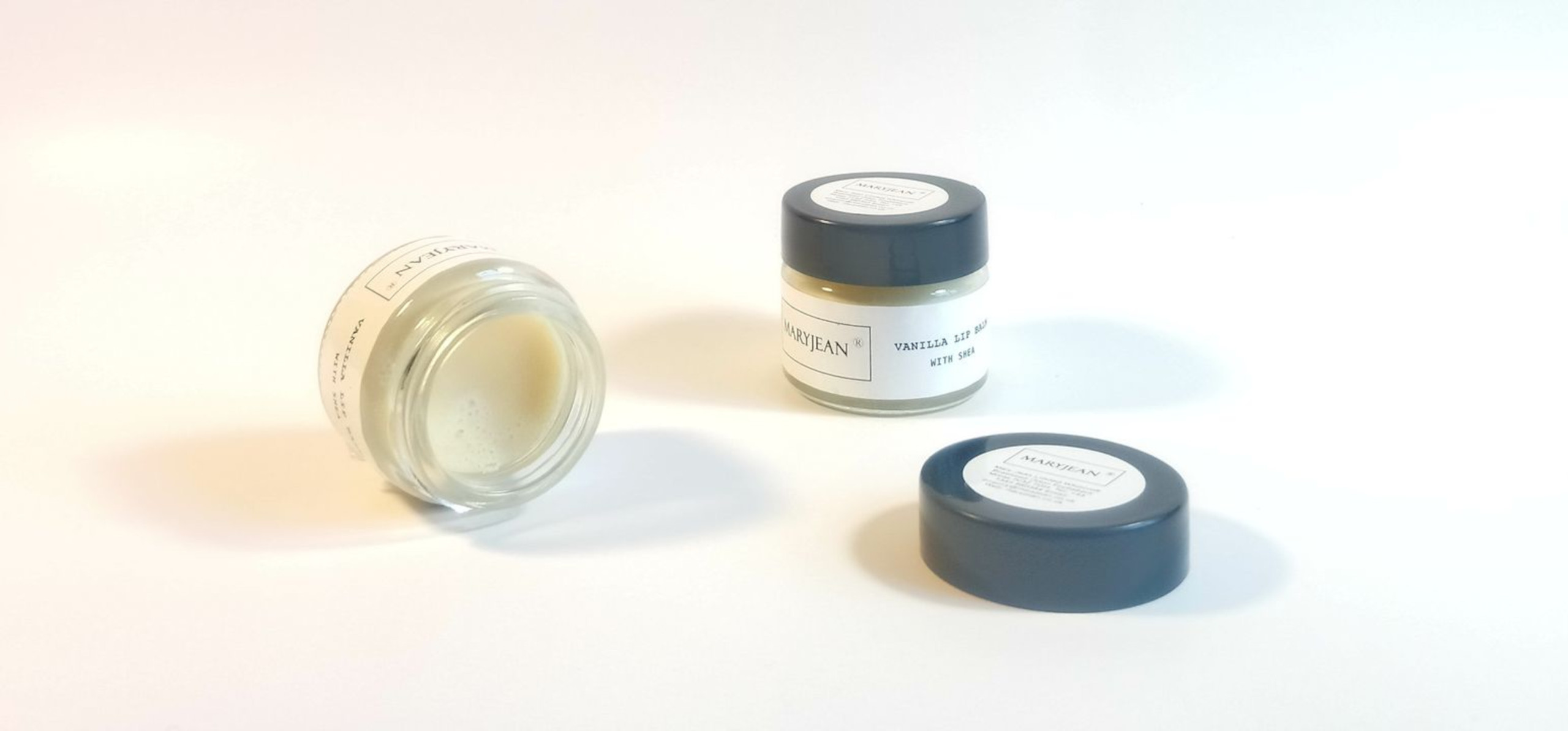 Facial Masks And Lip Balms Rich botanical oils blended to promote healthy lips you enjoy moisturisation all day long with food grade flavourings to lavish your taste buds ― get much clearer facial skin complexion with our clay masks they draw out so many impurities letting your skin breath once more