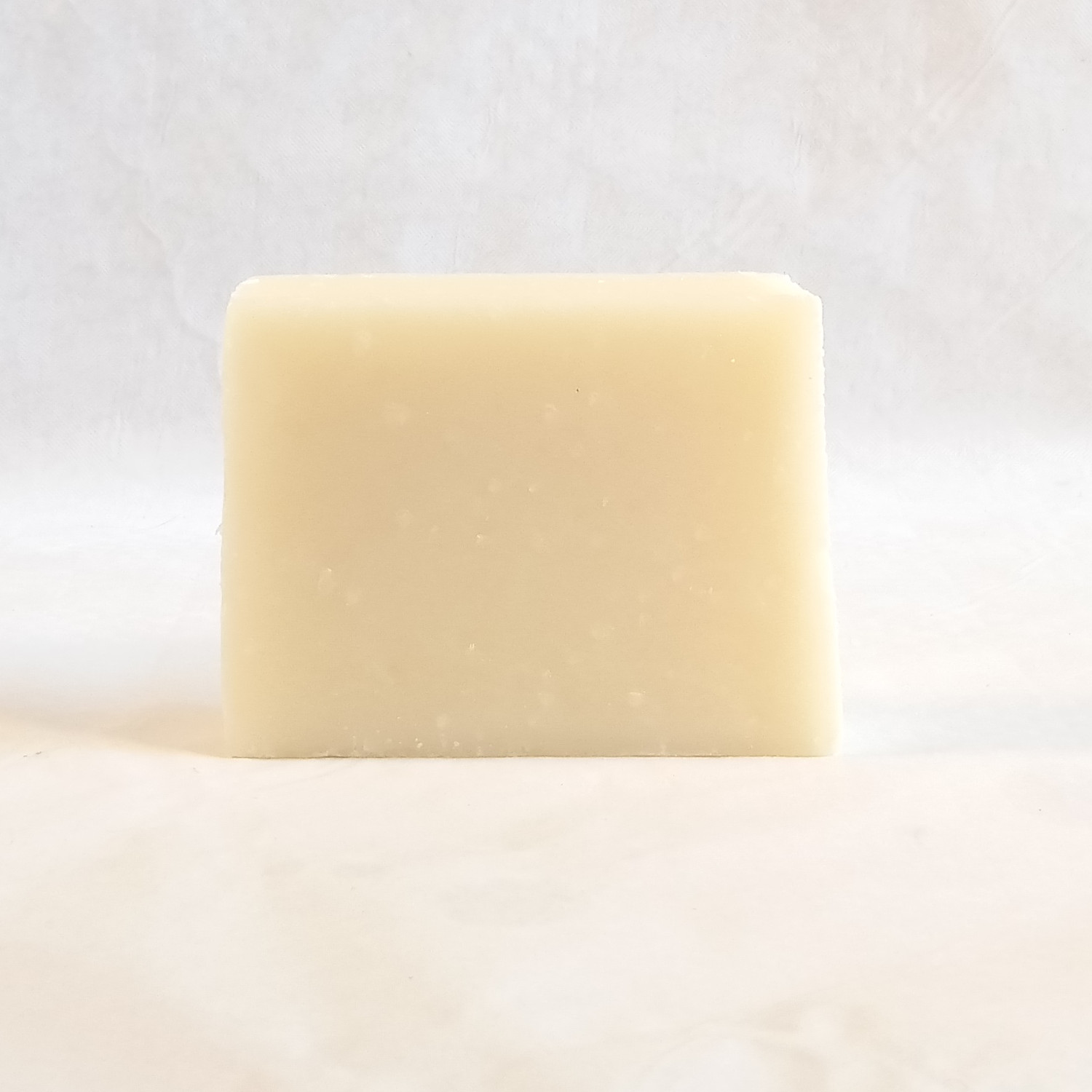 Handmade on the Highland Speyside is the soap from Mary Jean organic and natural 100% additive free