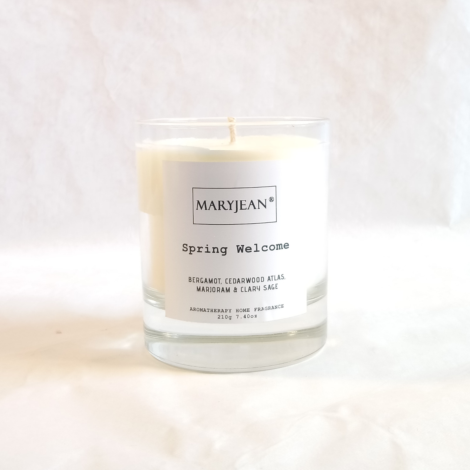Mega sale luxurious home fragrance candles and reed diffusers mega savings on autumn clearance