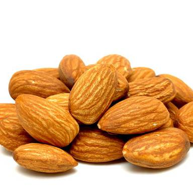 A light non greasy oil with excellent skin absorption, Sweet Almond which is why it is one of the most popular oils for massage helping to ease muscle and joint aches