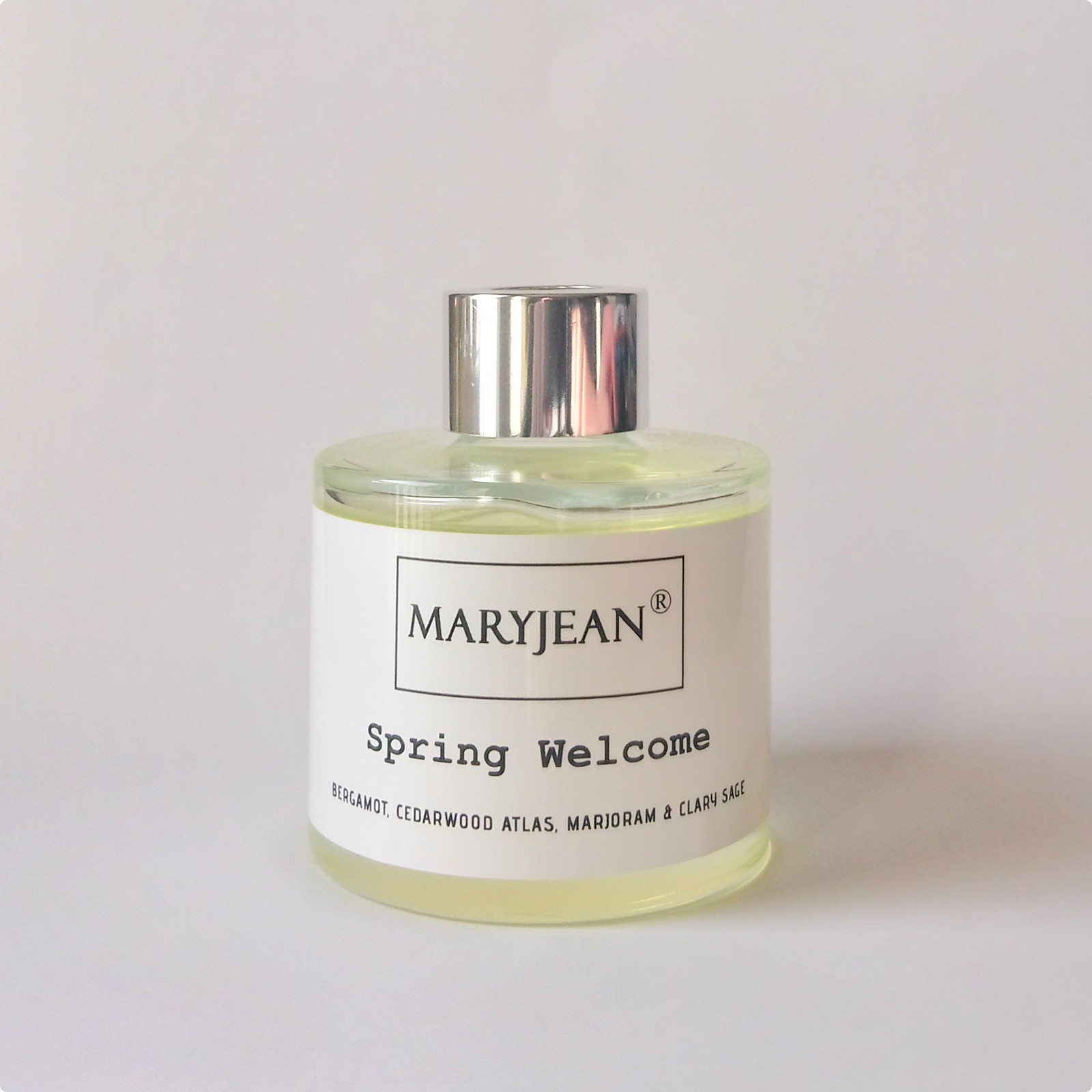 Home lifestyle far more with a natural essential oil room fragrance from this sustainable handmade product quality choice for your home and family, free from allergens and harmful toxins