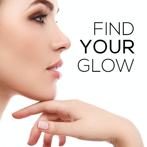 Find Your Glow From Exfoliating Kaolin