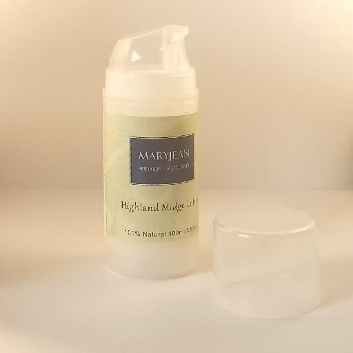 A natural insect repellent that is DEET chemical free works on Scottish midge as much as mosquito in warmer climates Highland Midge Holiday Travel Insect Repellent Lotion With Jojoba 31492807277815256177419828158693