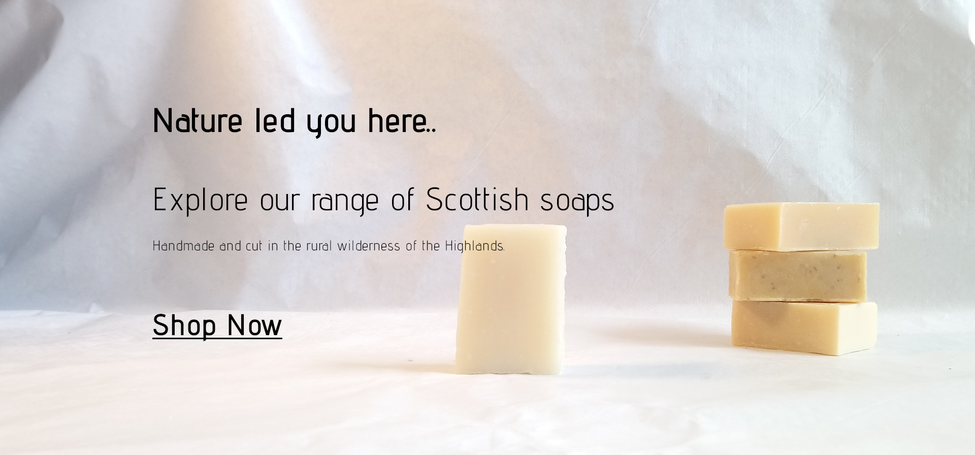 Natural fragrance-free hypoallergenic soap for sensitive skin Excellent choice, hypoallergenic and natural fragrance-free soap for sensitive skin types fine Oats a mild exfoliant results in renewed and polished skin