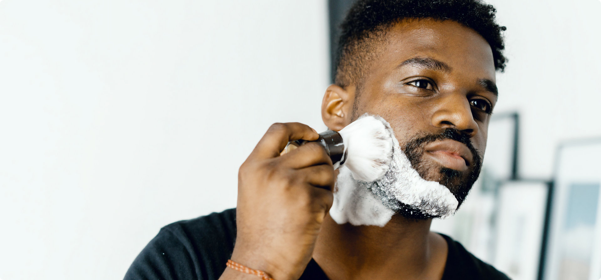 Men's Grooming: Advice for a best, better wet shaving soap experience