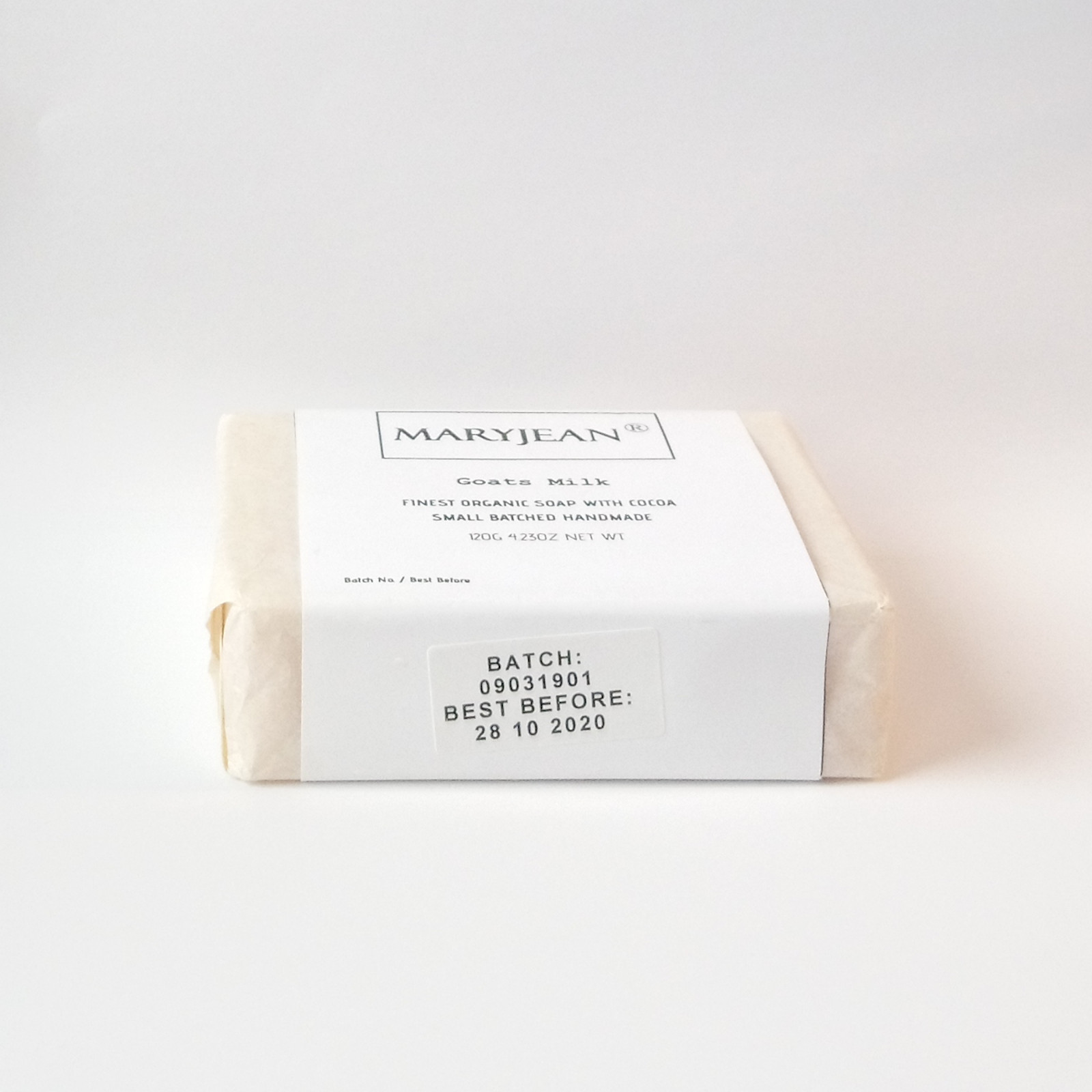 We recommend for every type of skin and condition use of this soap from daily use suitable for all ages, for hand and body and facial cleansing too