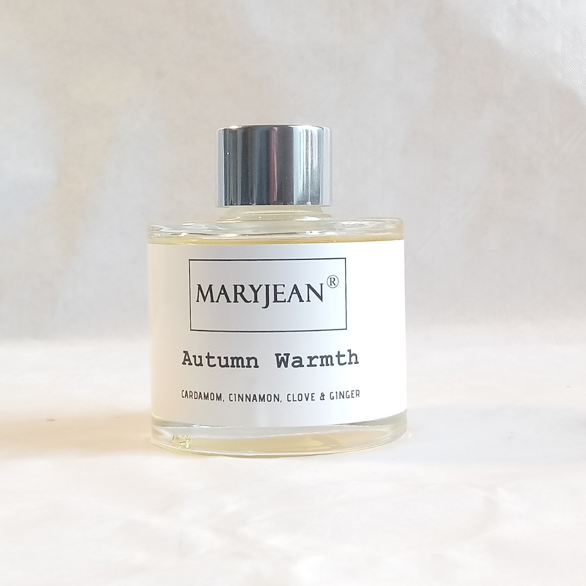 Natural Home Season's Autumn And Winter Fragrance Handmade Luxury Reed Diffusers Twin 2 Pack Ensuring your home or office space is clear and pure with a seasonal Autumn and Winter natural fragrance with our signature Home Season home fragrance