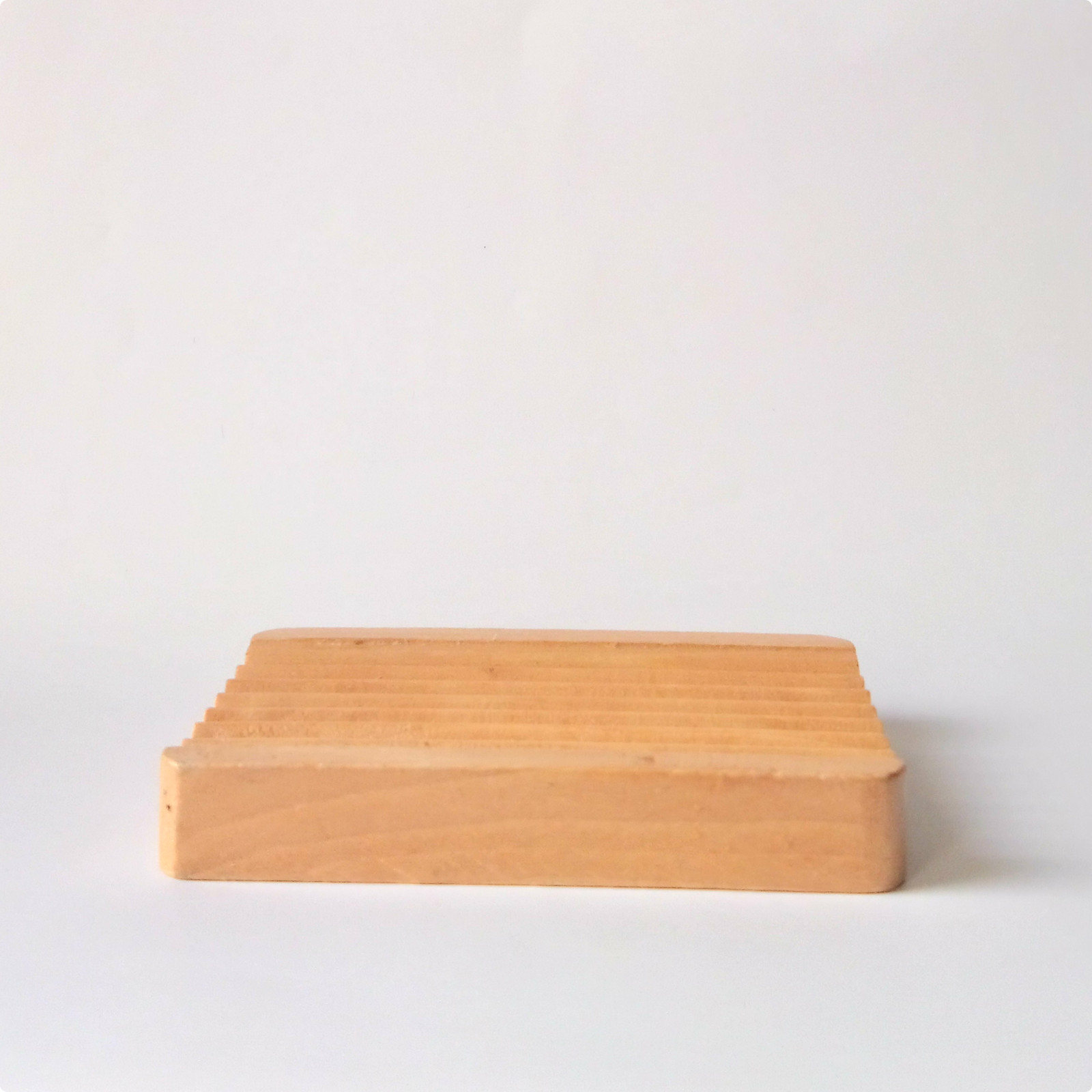 Natural Wood Hand Soap Dish with Drainage Use a natural wooden soap dish improves the life of your soap absorbing excess moisture and is Search Results Web results  aesthetic pleasing