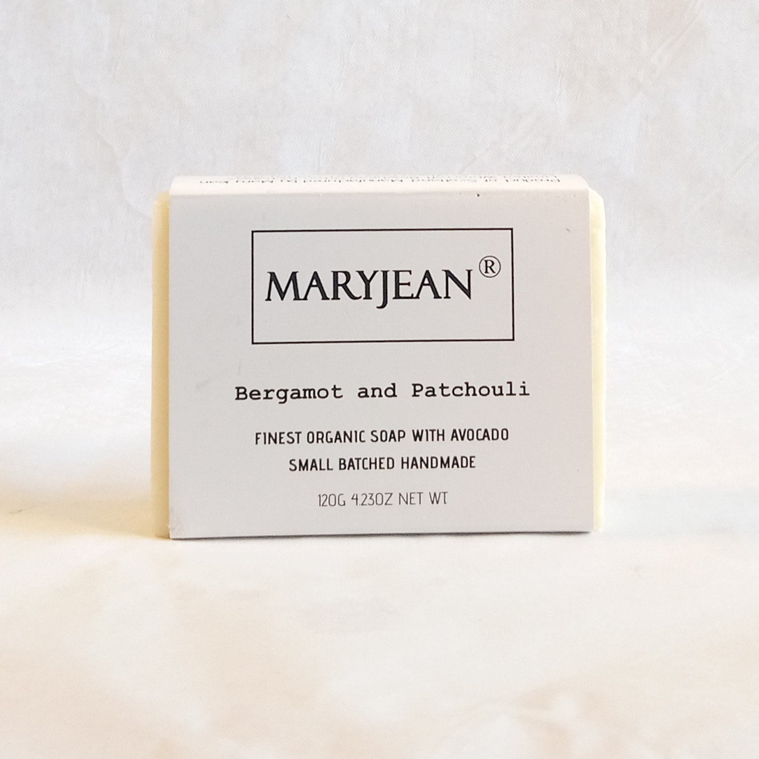 Blending of Avocado and Cocoa oils excellent for reducing wrinkles and stretch marks use regularly for excellent skin firming visible improvements Organic Scottish Bergamot Patchouli Soap Handmade With Avocado