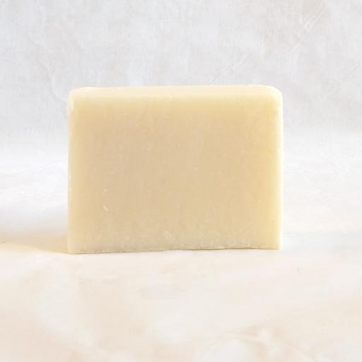 Blending of Avocado and Cocoa oils excellent for reducing wrinkles and stretch marks use regularly for excellent skin firming visible improvements Organic Scottish Bergamot Patchouli Soap Handmade With Avocado 05980945966381514835629418720040