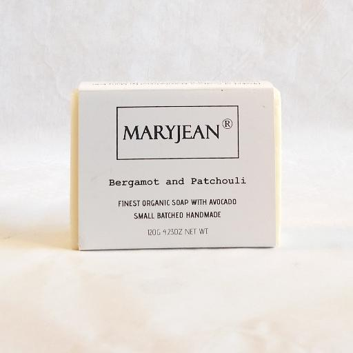Blending of Avocado and Cocoa oils excellent for reducing wrinkles and stretch marks use regularly for excellent skin firming visible improvements Organic Scottish Bergamot Patchouli Soap Handmade With Avocado 15431764666374329003445884310311