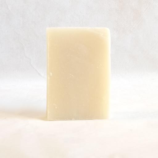 An excellent choice for treating sun burnt skin this summer this bar of soap is sensitive enough for every day use with Jojoba for healthier skin Organic Scottish Chamomile Lavender Facial Cleansing Soap Handmade With Jojoba 48298892706650421698742733041823
