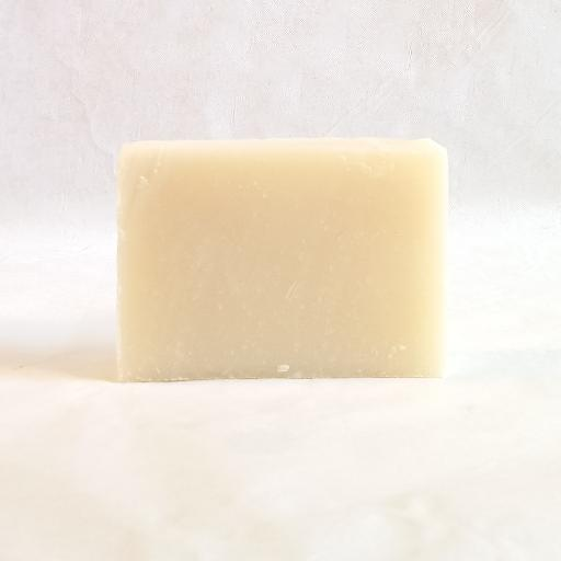 An excellent choice for treating sun burnt skin this summer this bar of soap is sensitive enough for every day use with Jojoba for healthier skin Organic Scottish Chamomile Lavender Facial Cleansing Soap Handmade With Jojoba 25399557116908776649198747588564