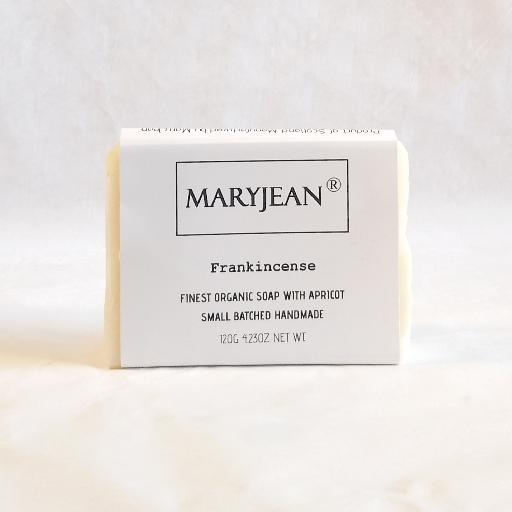 Best skin care soap bar for sun and environment damaged dry skin conditions use daily for best results Organic Scottish Frankincense Soap Handmade With Apricot 75888095621560019434123747022561