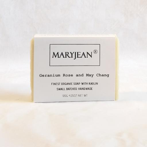 Enhance your skin health with this wet shaving natural shaving soap bar for sensitive and all skin types with moisturising aromatherapy Olive oil and Kaolin clay Organic Scottish Geranium May Chang Gentlemen's Shaving Soap Handmade With Kaolin 18785217385854909362847190783958