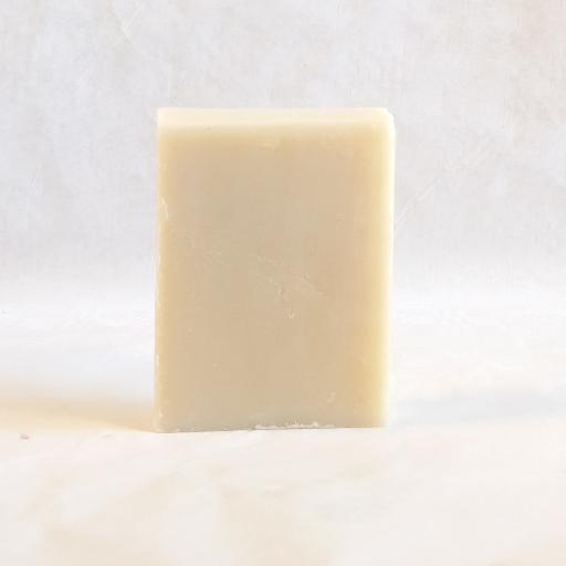 A gentle plant based soap with a refreshing Lemongrass fragrance to reinvigorate the senses after deep cleansing of ground in dirt and grease volcanic pumice makes it easy to wash off Organic Scottish Patchouli Lemongrass Exfoliating Hand Scrub Soap Handmade With Apricot 18594436207123115553630369612151