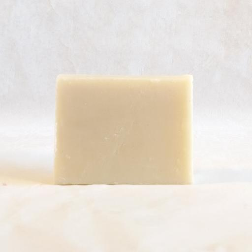 A gentle plant based soap with a refreshing Lemongrass fragrance to reinvigorate the senses after deep cleansing of ground in dirt and grease volcanic pumice makes it easy to wash off Organic Scottish Patchouli Lemongrass Exfoliating Hand Scrub Soap Handmade With Apricot 78229509347444403507659047993848