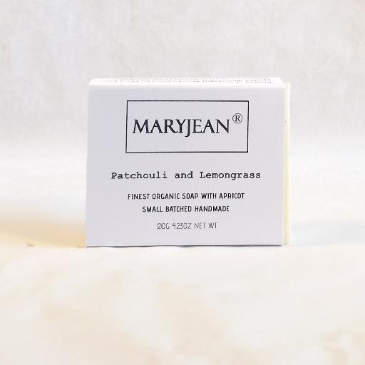 A gentle plant based soap with a refreshing Lemongrass fragrance to reinvigorate the senses after deep cleansing of ground in dirt and grease volcanic pumice makes it easy to wash off Organic Scottish Patchouli Lemongrass Exfoliating Hand Scrub Soap Handmade With Apricot 48960433355580878027718278713608