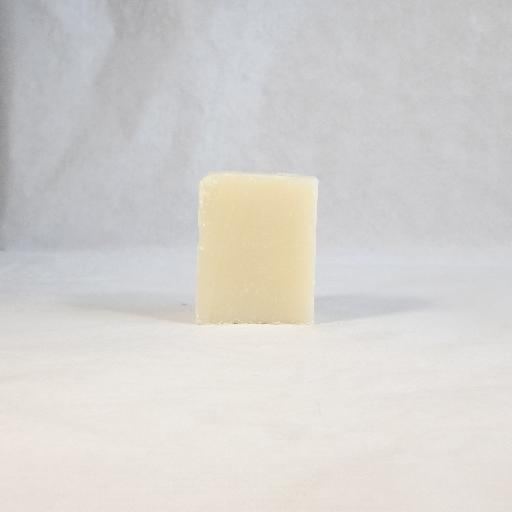 An excellent choice for treating sun burnt skin this summer this bar of soap is sensitive enough for every day use with Jojoba for healthier skin Travel Size Organic Scottish Chamomile Lavender Facial Cleansing Soap Handmade With Jojoba 77016362069489828819631693463885