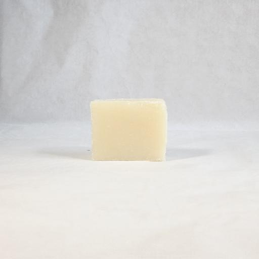 An excellent choice for treating sun burnt skin this summer this bar of soap is sensitive enough for every day use with Jojoba for healthier skin Travel Size Organic Scottish Chamomile Lavender Facial Cleansing Soap Handmade With Jojoba 03815952534662347864368713634160