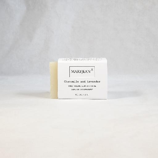 An excellent choice for treating sun burnt skin this summer this bar of soap is sensitive enough for every day use with Jojoba for healthier skin Travel Size Organic Scottish Chamomile Lavender Facial Cleansing Soap Handmade With Jojoba 75938264157818992827332259895536
