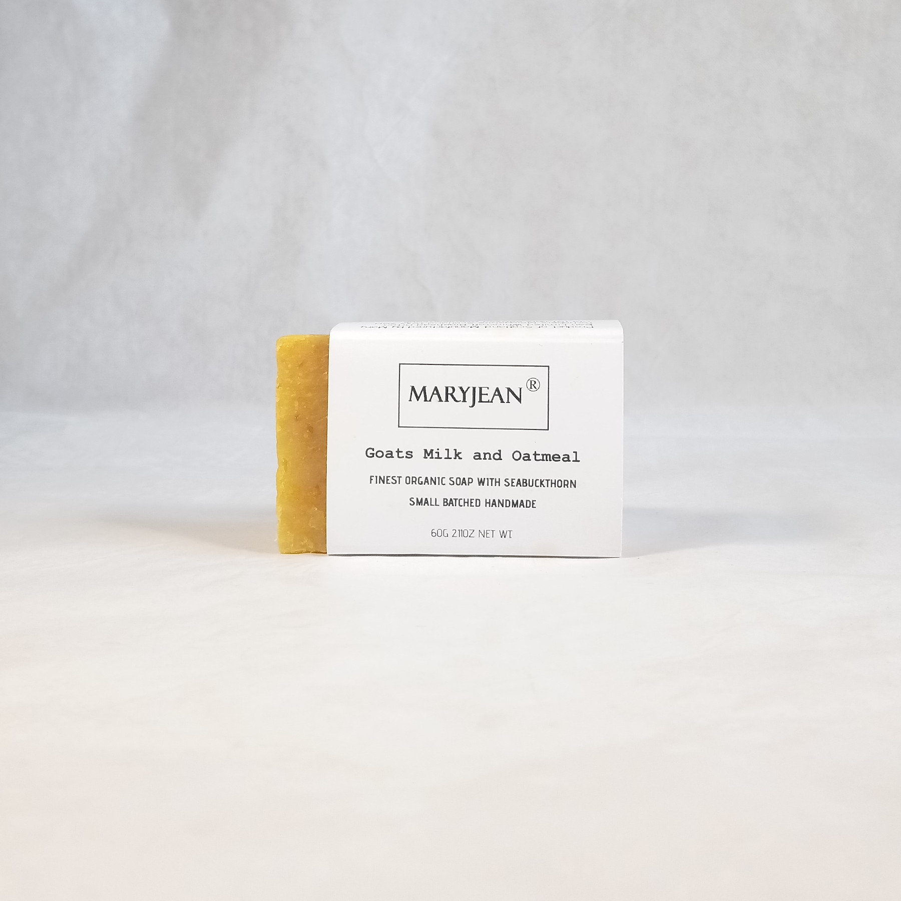 A best soap from natural ingredients to exfoliate and polish your skin this soap will also repair for longest care Travel Size Organic Scottish Exfoliating Body Scrub Soap Handmade With Sea Buckthorn