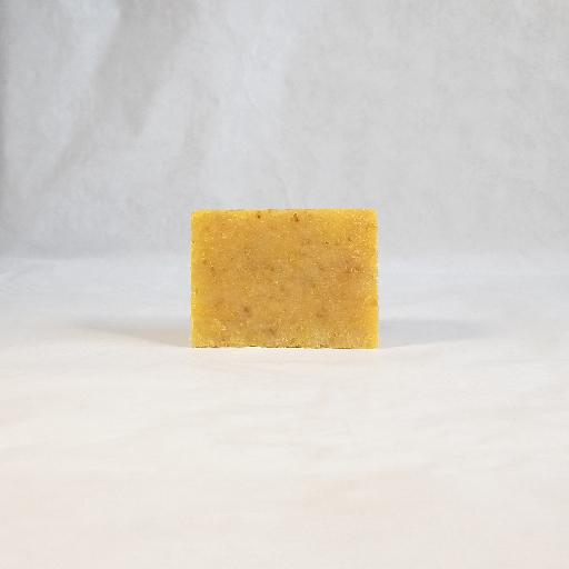 A best soap from natural ingredients to exfoliate and polish your skin this soap will also repair for longest care Travel Size Organic Scottish Exfoliating Body Scrub Soap Handmade With Sea Buckthorn 56791551418143425657277609647049