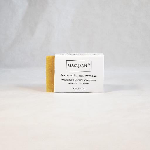 A best soap from natural ingredients to exfoliate and polish your skin this soap will also repair for longest care Travel Size Organic Scottish Exfoliating Body Scrub Soap Handmade With Sea Buckthorn 50263324451126084066570610597545