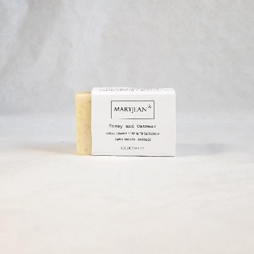Use this vegetable soap bar exfoliate and moisturise sensitive dry skin resulting in smoother skin complexion Travel Size Organic Scottish Exfoliating Oatmeal Body Scrub Soap Handmade With Honey 35845423603250445616891749503735
