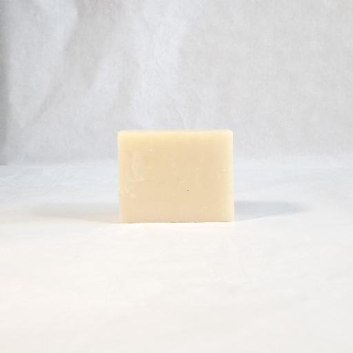 Best skin care soap bar for sun and environment damaged dry skin conditions use daily for best results Travel Size Organic Scottish Frankincense Soap Handmade With Apricot 82357479344038371341991190224497