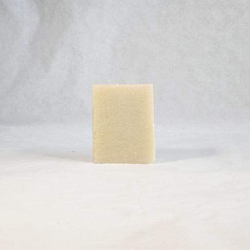 Enhance your skin health with this wet shaving Scottish natural shaving soap bar for sensitive and all skin types with moisturising aromatherapy Olive oil and Kaolin clay Travel Size Organic Scottish Geranium May Chang Gentlemen's Shaving Soap Handmade With Kaolin 86644596128455403963330037418811