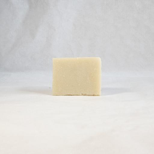 Enhance your skin health with this wet shaving Scottish natural shaving soap bar for sensitive and all skin types with moisturising aromatherapy Olive oil and Kaolin clay Travel Size Organic Scottish Geranium May Chang Gentlemen's Shaving Soap Handmade With Kaolin 50057267027149852986549107375858