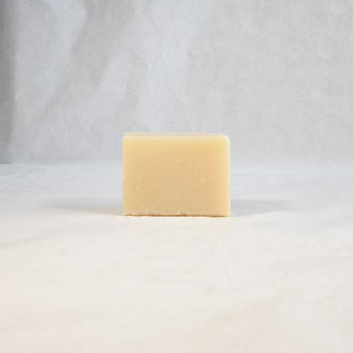 Travel Size Organic Scottish Goats Milk Soap Handmade With Cocoa 80388455 Best solution soap bar for eczema and psoriasis leaving your skin repaired and polished with a glow from goats milk soap
