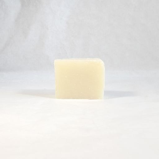 A quality zesty Lemon bar of soap with Honey and Apricot for dry mature skin types moisturised with Cocoa seed butter resulting in maximum hydration all day protection Travel Size Organic Scottish Honey Lemon Soap Handmade With Apricot 63582860185004897416522078007129