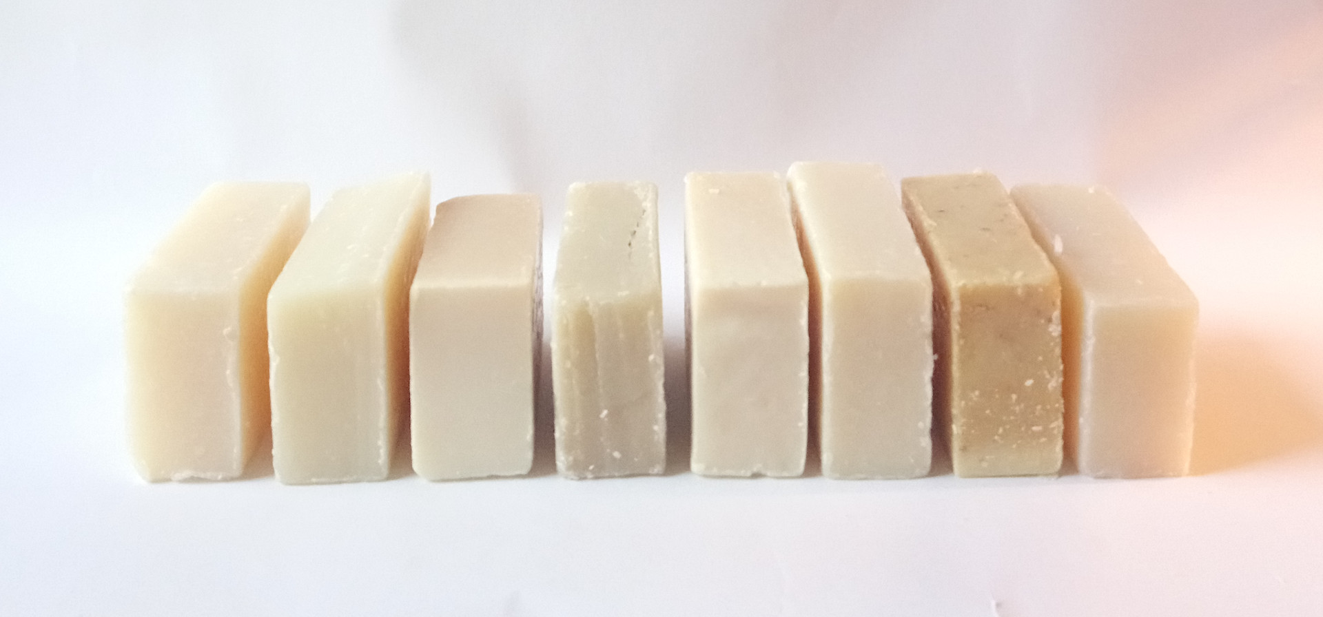 Why Handmade Soap Is Made Better Mary Jean Cruelty Free Beauty & Home Fragrance