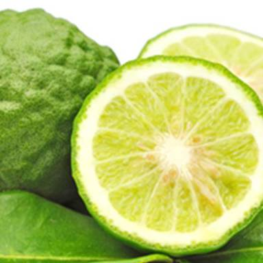 Bergamot is particularly good for oily skin, helping to unclog pores and balance sebum levels