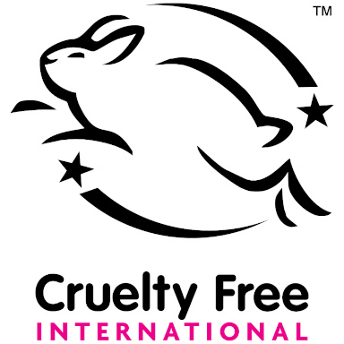Mary Jean Leaping Bunny Cruelty Free Certification
