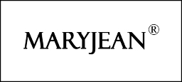 Official website for Mary Jean®